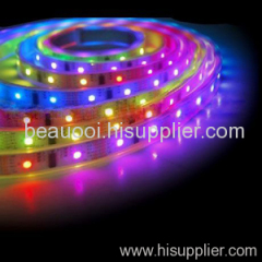 led strip lightings