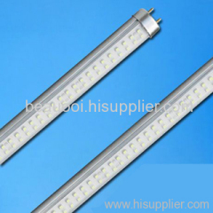 T10 SMD led tube light