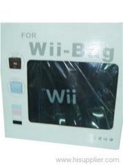 Wii big bag