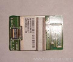 Wii Bluetooth Board