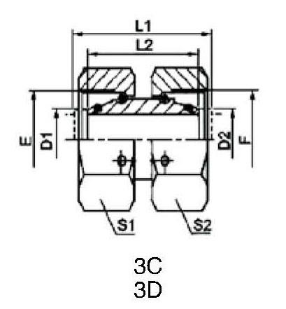 电路 电路图 电子 工程图 平面图 原理图 409_441