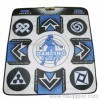 wireless dance pad for pc
