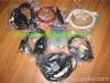 OBD 2 KWP2000 Plus REMAP Turning ECU Chip Flasher BHP