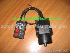 OBD 2 OBD II ELM327 Code Scanner Can bus USB V1.5a