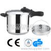 ASC pressure cooker 8.0L