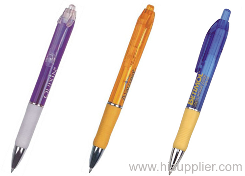 gigt promotional ball pen