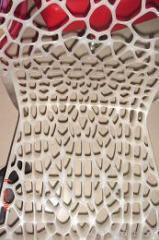 beach-chair mouldS