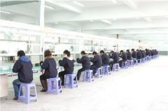 Zhejiang Goldenkey Electric Vehicle Co.,Ltd