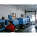Bench Plastic Injection machines