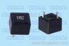 Motherboard inductor