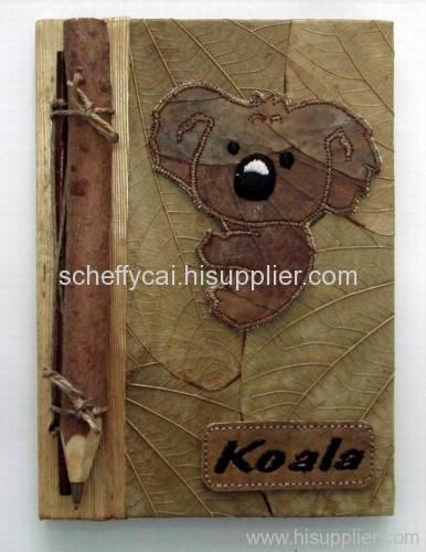 Notepad,notebook,diary,memo pad