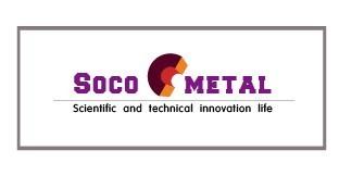 Shandong Wenhe Metalworks Co.,Ltd