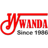 Wanda Industry Mfg. Co., Ltd.