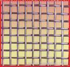iron -square wire mesh