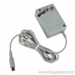 NDSI power adapter