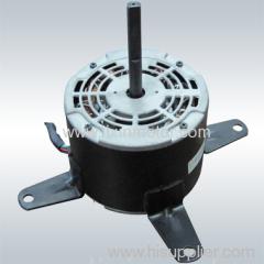 blower gear motor