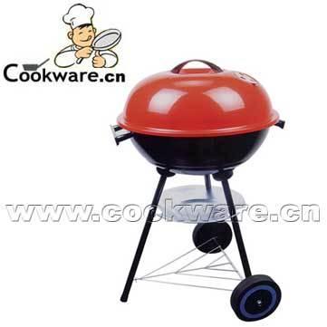 Bakeware,roasting pan