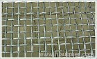 Stainless Steel Square Mesh Fences