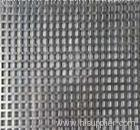 SS Decorative -Perforated metal Mesh