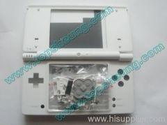 NDSI console shell