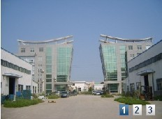 Zhejiang Lingben Machinery & Electronics Co.,Ltd.