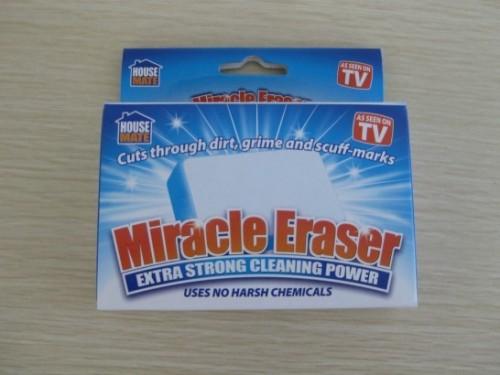 Miracle Eraser