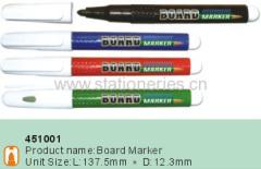 Board Marker
