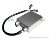HID ballast xenon light