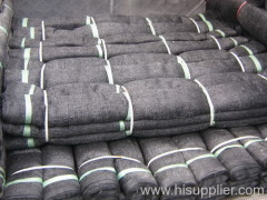 woven sun shadding nettings