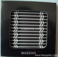architecture wire mesh