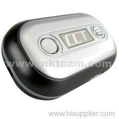 MKTCAM Spy SMS Message GPS Tracker MKT-GPS04