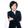 Ms. Angela Yan