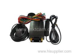 Mini spy GPS Tracker for Car