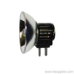 DNF dental light bulbs