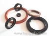 oil seal catalog for pump seals