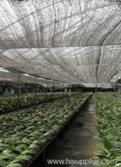 woven sun shading net