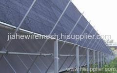sun-shade nets