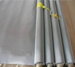 stainless steel wire cloth for screen printings