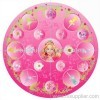 4in1 dance pad for wii