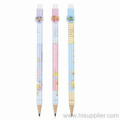 promotional automatic pencil