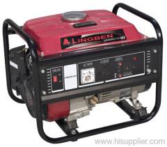 1kw generator