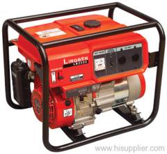 2kw ce generator
