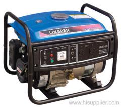 2kw ce generators