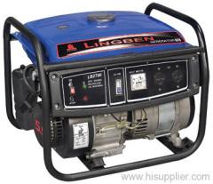 Anion Generator