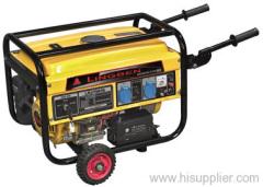 220V generators