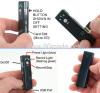 Mini Spy Hidden Camera Gum Web Cam Recorder 30FPS