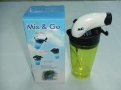 Mini Kitchenware Electric mixer