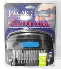 Meat Tenderizer 48blade