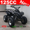 NEW 125CC ATV QUAD BIKE GO KART BUGGY BLACK