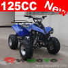 NEW 125CC ATV QUAD BIKE GO KART BUGGY BLUE